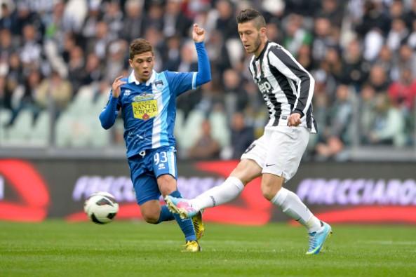 Luca Marrone :)