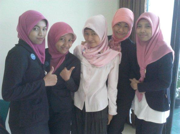 Pinki Girls