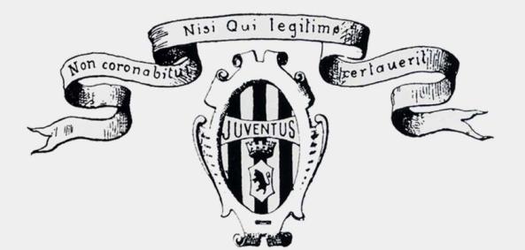1 November 1897 - 1 november 1897