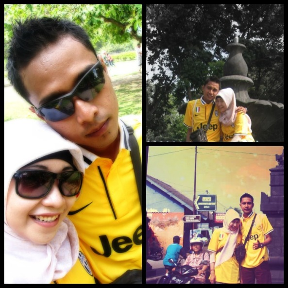 Spirit of Yellow :)